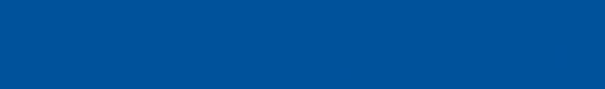 ЕвроСтарСервис — Грузовое СТО
