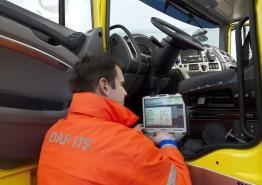 DAF-ITS-hr-roadside-assistance-1-1024x724 (1)